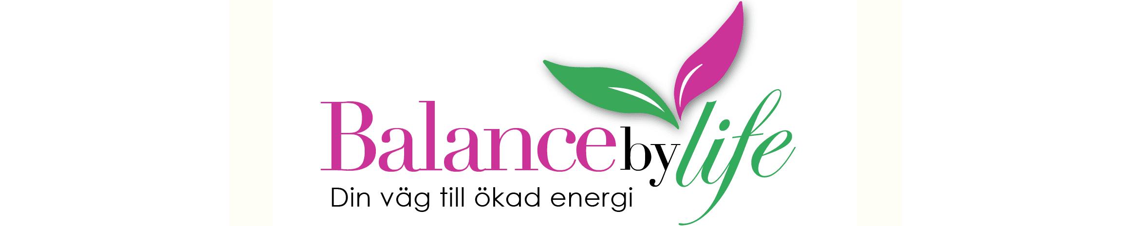 Balance by Life