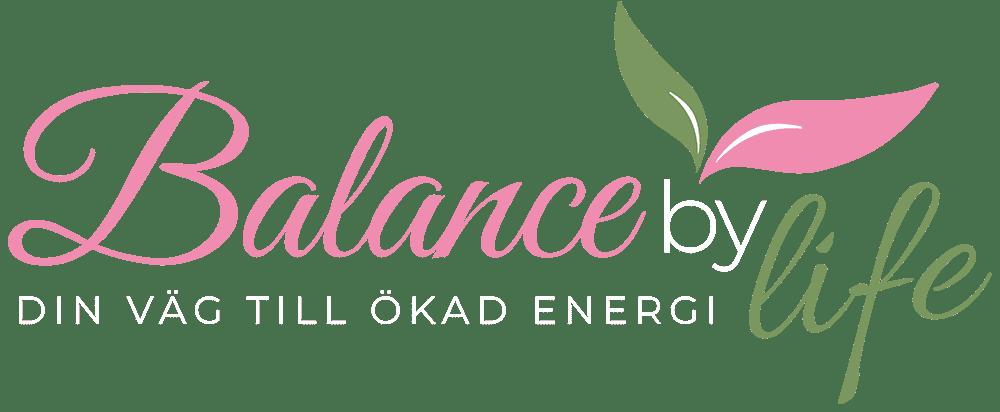 balancebylife-logo-W